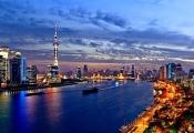 Trung Quốc nới lỏng quy định nhập cư, tạo điều kiện cho người mua nhà