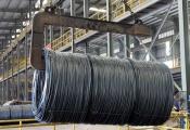 10 tháng, Trung Quốc vẫn là thị trường cung cấp sắt thép lớn nhất vào Việt Nam