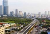 Bất động sản 24h: Loạt dự án người nước ngoài được mua tại Hà Nội