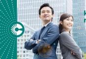 ECOE – trợ thủ đắc lực của chuyên viên bất động sản Việt