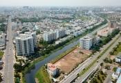 Năm 2020, thị trường bất động sản còn khó khăn hơn?