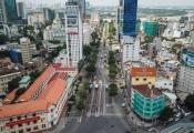 Nóng trong tuần: Đề xuất tăng khung giá đất 30% tại Hà Nội, TP.HCM