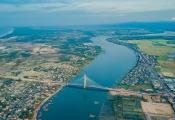 Sơn Hải được chỉ định đầu tư dự án 2.200 tỉ đồng ở Quảng Bình