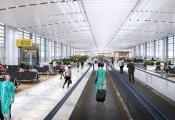 Suất đầu tư sân bay Long Thành: Đại biểu nói cao, Chính phủ giải thích thế nào?