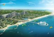 Tận hưởng tiện ích đỉnh cao tại Thanh Long Bay
