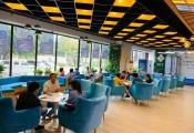 Thị trường căn hộ Bình Dương cuối năm 2019: Những tiêu chí quan trọng để đầu tư