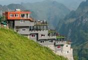 Thủ tướng yêu cầu xử lý việc xây dựng không phép, xâm phạm di sản miền núi