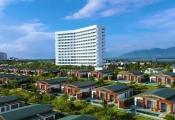 """Cam Ranh \""""thức giấc\"""" với những dự án bất động sản du lịch tầm cỡ"""
