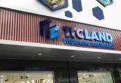 TTC Land bị phạt và truy thu thuế gần 10 tỷ đồng