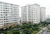 Bất động sản 24h: Khan hiếm nhà ở cho người có thu nhập thấp