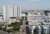 Bất động sản 24h: Nhiều bất cập trong cấp sổ hồng chung cư