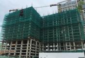 Đà Nẵng cho phép dự án Central Coast bán 55 căn hộ hình thành trong tương lai