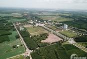 Đồng Nai: Kiến nghị huỷ kế hoạch sử dụng đất gần 600 dự án