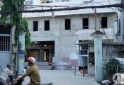 Người mua chung cư Đại Thành: Gần 10 năm vẫn chưa hết khổ