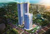 PropertyX ra mắt dự án Grand Center Quy Nhơn