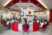Trải nghiệm hoàn toàn mới cho khách hàng vay mua nhà tại Techcombank