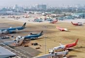 Vốn ở đâu để ACV đầu tư cùng lúc tại sân bay Tân Sơn Nhất và Long Thành?