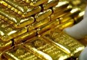 Điểm tin sáng: USD tăng giá, vàng vẫn treo cao
