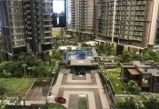 "Singapore ""dội cung"" nhà ở"