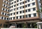 Thuduc House bàn giao TDH RiverView và Citrine Apartment đúng tiến độ