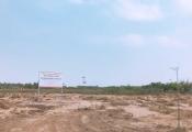 Dự án đất nền Bình Lợi Center đã qua ải chủ trương đầu tư