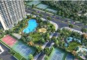 Ra mắt phân khu Sapphire Parkville thuộc Vinhomes Smart City