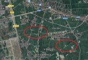 Hà Nam: Khu đô thị phía Đông Đồng Văn hơn 38ha tìm nhà đầu tư