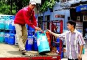 Đại lý gas tăng giá vô tội vạ