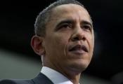 """Forein Policy: """"Mỹ có thể tấn công Iran trước 611"""""""