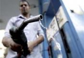 Sụt giảm nguồn cung, giá dầu thô quay đầu tăng mạnh