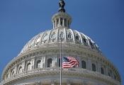 Mỹ vẫn bế tắc xung quanh vấn đề vách đá tài chính