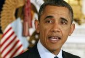 Mỹ đang chần chừ không dám đánh Syria?