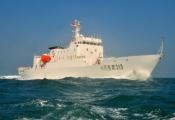 Biển Đông: Trung Quốc nài nỉ song phương, Philippines quyết cự tuyệt