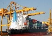 Ernst & Young: Kinh tế VN tăng trưởng 7% từ 2014