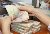 Nền kinh tế phải trả lãi ngân hàng bao nhiêu?