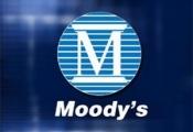 Moodys nâng triển vọng của hệ thống ngân hàng Mỹ