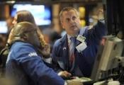 Dow Jones, S&P 500 cùng lập kỷ lục mới