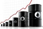 Giá dầu thế giới phục hồi nhờ tín hiệu từ Trung Quốc