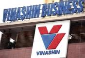 Vinashin khó hồi sinh trước 2015