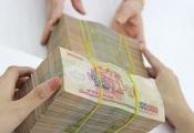 Mức phạt chậm nộp thuế cao gấp ba lãi ngân hàng