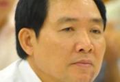 Hôm nay, Dương Chí Dũng đối diện án tử hình