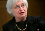 Quan điểm hành động của tân Chủ tịch Fed Janet Yellen