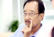 Ông Alan Phan: Đầu tư ở VN phải lãi 10-15% mới đáng làm
