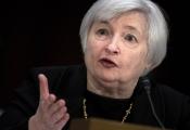 Fed: Việt Nam nên có ngân hàng trung ương độc lập