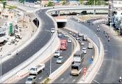 World Bank: Việt Nam thiếu vốn đầu tư hạ tầng