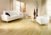 Cách mua sàn gỗ công nghiệp giá tốt