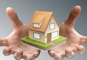 Cần tìm hiểu kỹ thông tin trước khi ký hợp đồng mua nhà