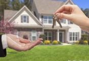 Marketing bất động sản: Cần góc nhìn rộng hơn!