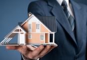 Marketing bất động sản - Có nên lấy doanh số luận anh hùng?