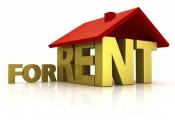 Hợp đồng thuê nhà có cần phải công chứng?